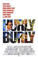 Movie Hurlyburly