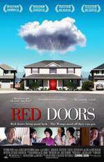 Movie Red Doors