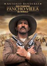 Movie And Starring Pancho Villa as Himself
