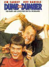 Movie Dumb & Dumber