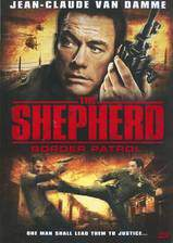 Movie The Shepherd: Border Patrol