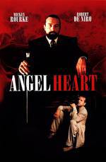 Movie Angel Heart