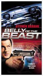 Movie Belly of the Beast
