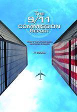 Movie The 9/11 Commission Report