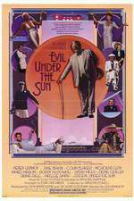 Movie Evil Under the Sun