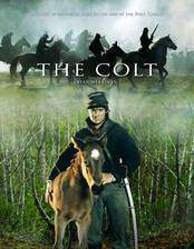 Movie The Colt