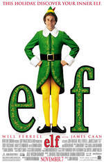 Movie Elf