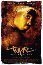 Movie Tupac: Resurrection