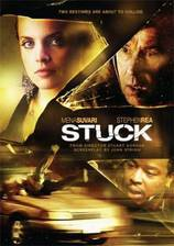 Movie Stuck