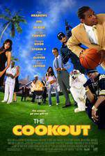 Movie The Cookout