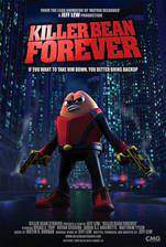 Movie Killer Bean Forever