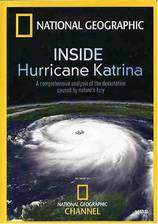 Movie Inside Hurricane Katrina