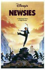 Movie Newsies