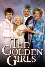 Movie The Golden Girls