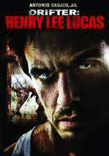 Movie Drifter: Henry Lee Lucas