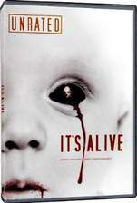 Movie It's Alive