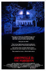 Movie Amityville II: The Possession