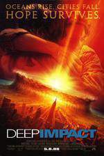 Movie Deep Impact