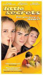 Movie Little Secrets