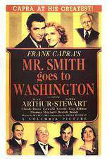 Movie Mr. Smith Goes to Washington
