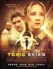 Movie Toxic Skies