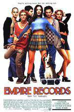 Movie Empire Records
