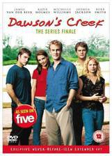 Movie Dawson's Creek