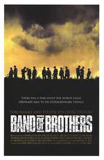 Movie Band of Brothers