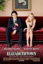 Movie Elizabethtown