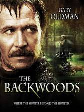 Movie The Backwoods