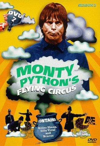 watch monty pythons flying circus online download movie