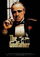 Movie The Godfather