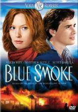 Movie Blue Smoke