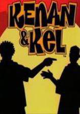 Movie Kenan & Kel
