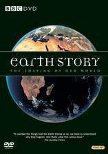 Movie Earth Story