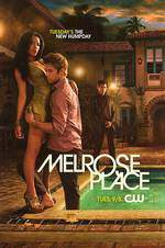 Movie Melrose Place