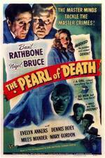 Movie The Pearl of Death