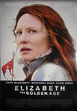 Movie Elizabeth: The Golden Age