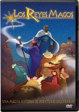 Movie Los reyes magos