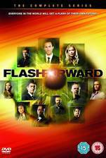 Movie FlashForward