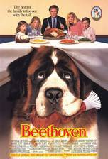 Movie Beethoven