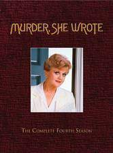 Movie Murder, She Wrote