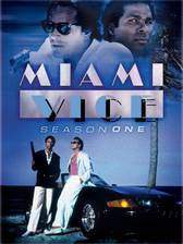 Movie Miami Vice