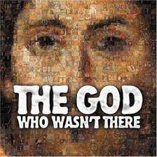 Movie The God Who Wasn't There