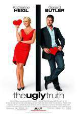 Movie The Ugly Truth
