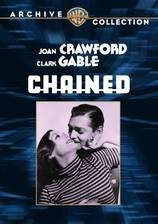 Movie Chained