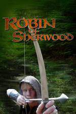 Movie Robin of Sherwood