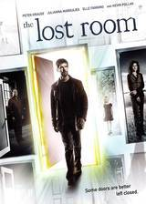 Movie The Lost Room