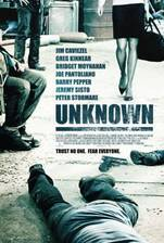 Movie Unknown