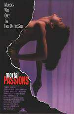 Movie Mortal Passions